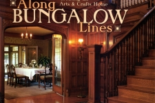 Along Bungalow Lines