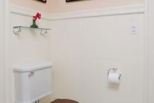 period tiled bathroom